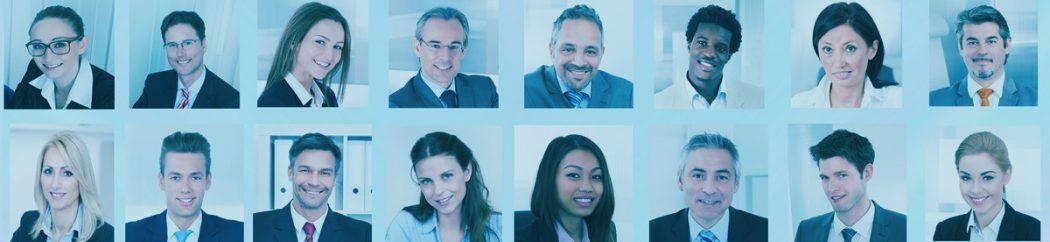 Esperti in consulenza del lavoro