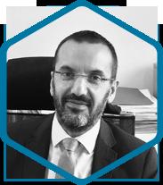 Dr. Tommaso Detassis